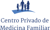 Centro Privado de Medicina Familiar - FamilyMed